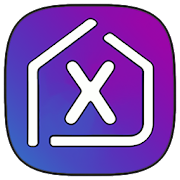 GALAXY X – ICON PACK 5.5 APK