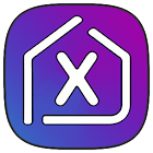 GALAXY X - ICON PACK icon
