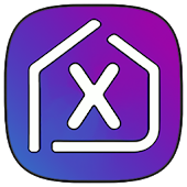 GALAXY X - ICON PACK