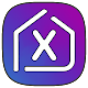 Galaxy X - Icon Pack Download on Windows