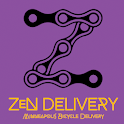 Zen Delivery icon