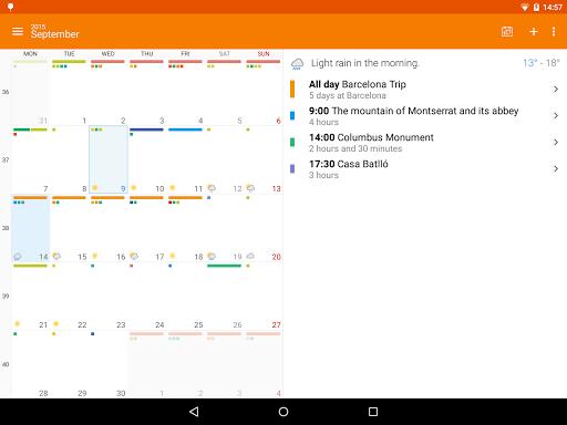 玩免費生產應用APP|下載DigiCal+ 日曆 app不用錢|硬是要APP