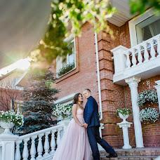 Wedding photographer Ekaterina Mirgorodskaya (Melaniya). Photo of 11.12.2018