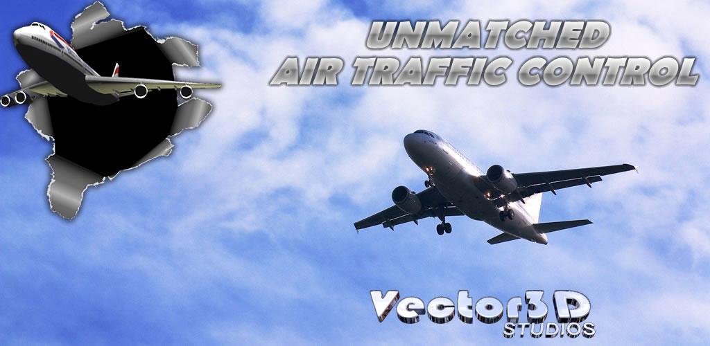 Unmatched Air Traffic Control 6 0 7 Apk + OBB Download - com