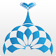 Islamic Speeches (app)
