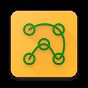 CarbonFARM Paddock Plotter icon
