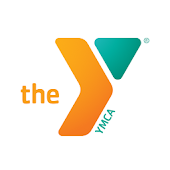 Kettle Moraine YMCA – KMYMCA