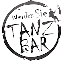 Tanzschule Müller icon