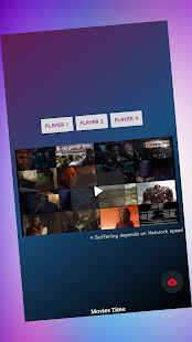 Download Movies Time  ( Online Stream & Download ) For PC Windows and Mac apk screenshot 3