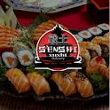 Senshi Sushi icon