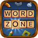 Word Zone - Free Word Games & Puzzles