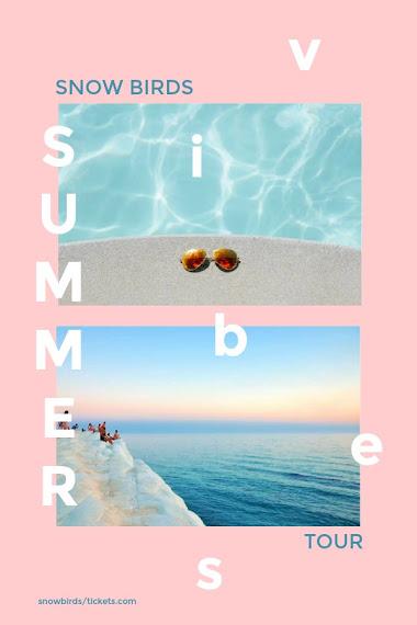 79aa2489be3 Flyer Templates | PicMonkey