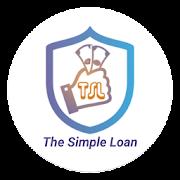 The Simple Loan
