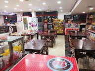 Deviram Sweets And Food Plaza photo 5