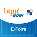 E-Form IB icon