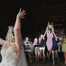 Wedding photographer Pavel Girin (pavelgirin). Photo of 10.07.2017