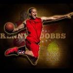 Kenny Dobbs