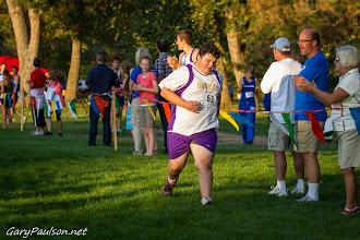 Photo: JV Boys - MCC Cross Country League Meet @ Fort Walla Walla  Buy Photo: http://photos.garypaulson.net/p211064977/e44db2256