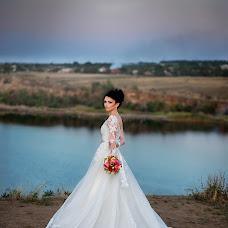 Wedding photographer Sergey Shkryabiy (shkryabiyphoto). Photo of 27.08.2018