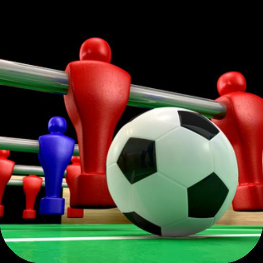 Baixar Foosball para Android