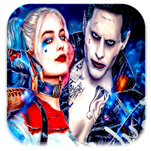 Suicide Squad 2 Wallpapers Hd On Google Play Reviews Stats