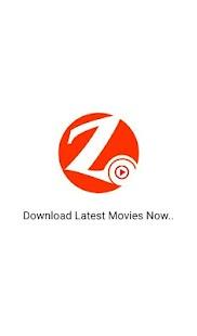 Zero Movies - náhled