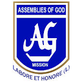 The Assembly of God Church School, Sodepur