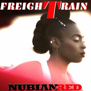 Freight Train Upload Your Music Free