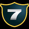 CONSULTOR - SEVEN PROTEÇÃO icon