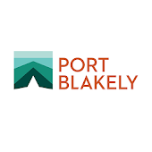 Port Blakely ECHO