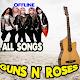 Guns N' Roses All Songs - Offline Download for PC Windows 10/8/7