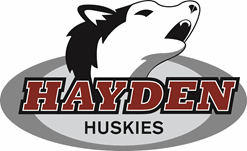 Hayden Huskies Official Logo.png