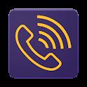 دليل تليفونات القرن icon