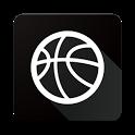 バスケニュース速報〜NBA・Bリーグのニュース〜 icon