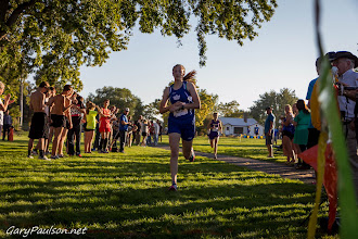 Photo: Mid-Columbia Conference Cross Country League Meet  Buy Photo: http://photos.garypaulson.net/p939296987/e46d26af6