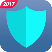 CM security Antivirus pro