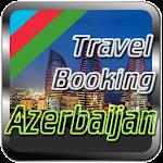 Travel Booking Azerbaijan