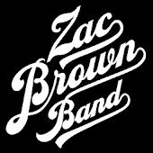 ZBB Live