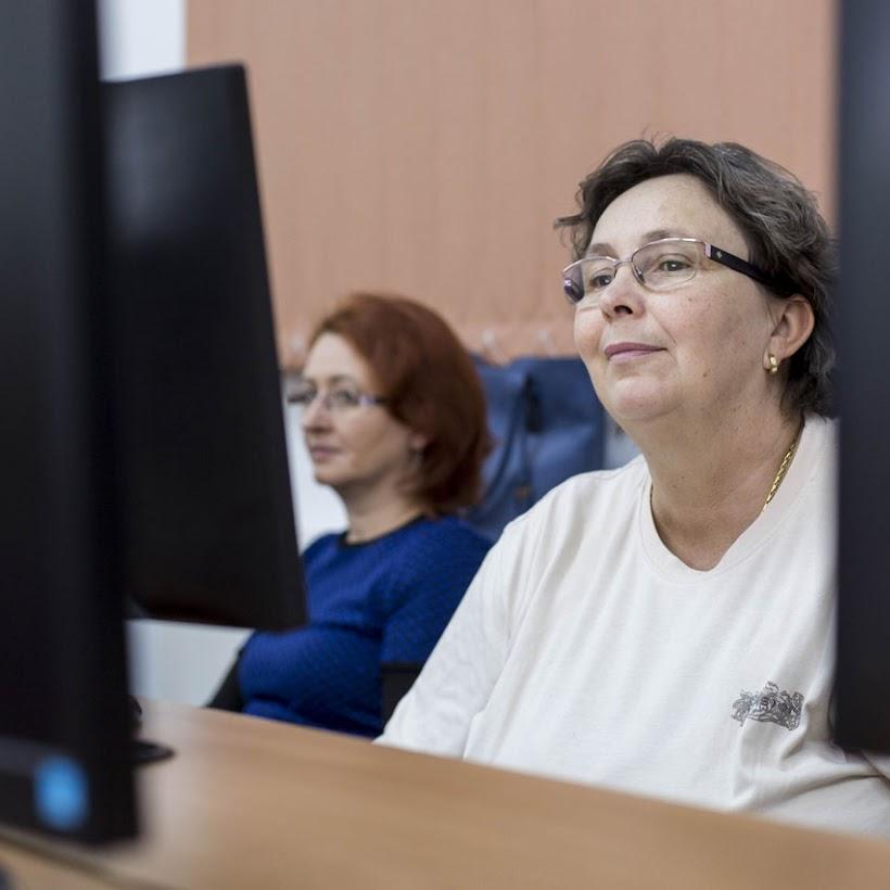 curs-pentru-profesori-aplicatii-google-in-educatie-incepatori-047