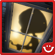 The Mansion: A Puzzle of Rooms icon