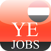 Yemen Jobs