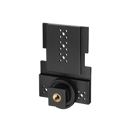 Shoemount Adapter CA2