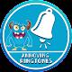 Top Annoying Ringtones - Irritate Sound Download for PC Windows 10/8/7