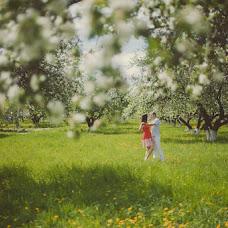 Wedding photographer Dmitriy Shoytov (dimidrol). Photo of 24.05.2014