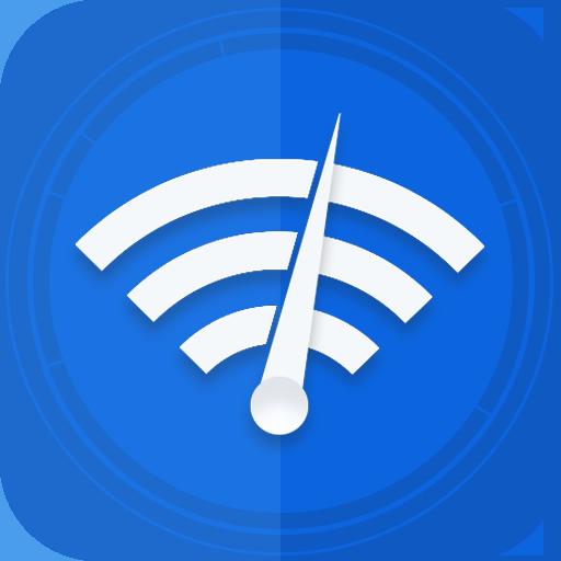 Wi-Fi Master Icon