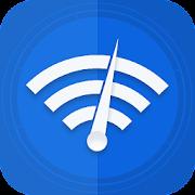 Wi-Fi Doctor : Speed Test