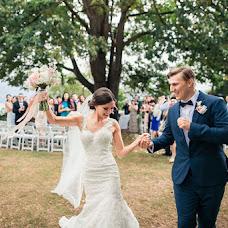 Wedding photographer Mikhail Pole (MishaPole). Photo of 08.11.2015