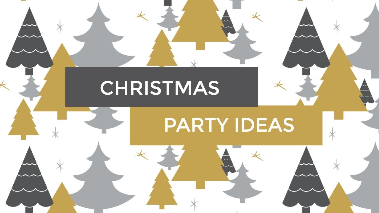 diy christmas party ideas youtube picmonkey
