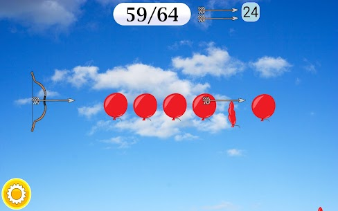Sharp Shooter 🏹🎈🎈🎈 App Download For Android 4