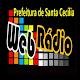 WEB RADIO PREFEITURA DE SANTA CECILIA Download for PC Windows 10/8/7